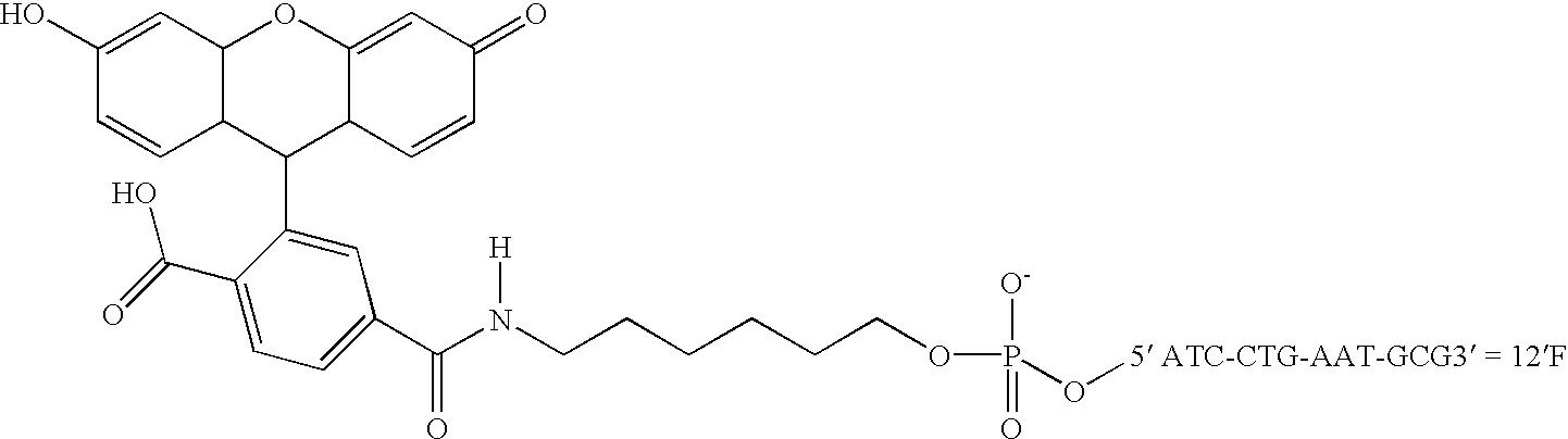 Figure US06767702-20040727-C00002