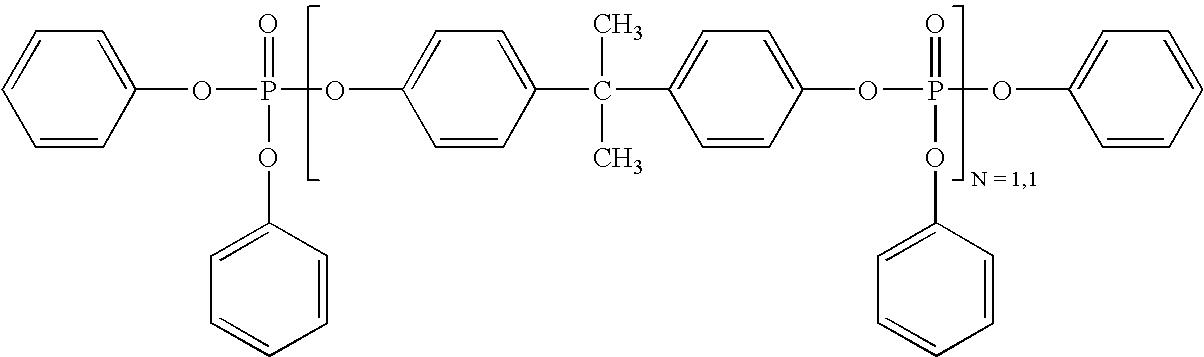 Figure US06767943-20040727-C00006