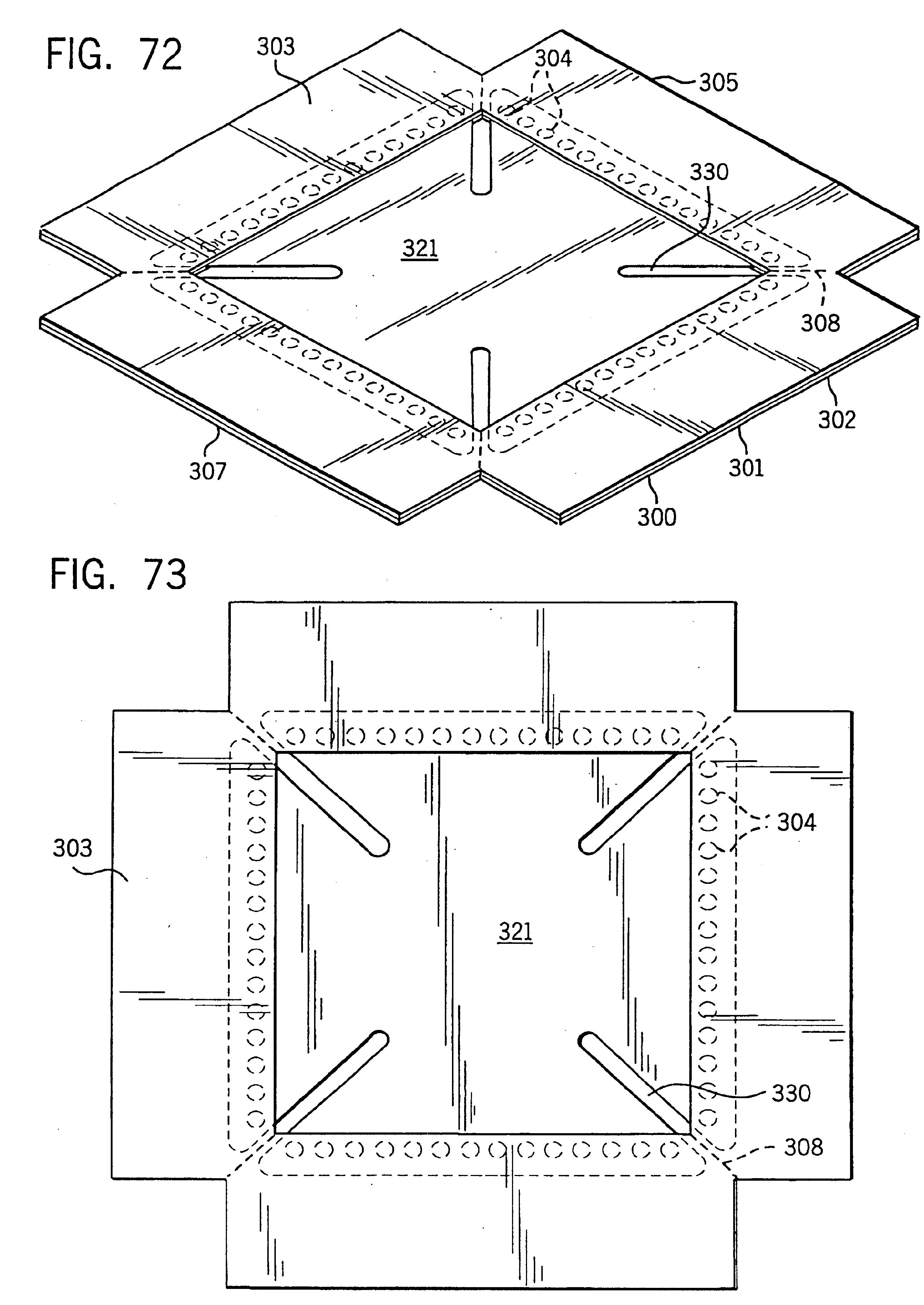 patent us6768039