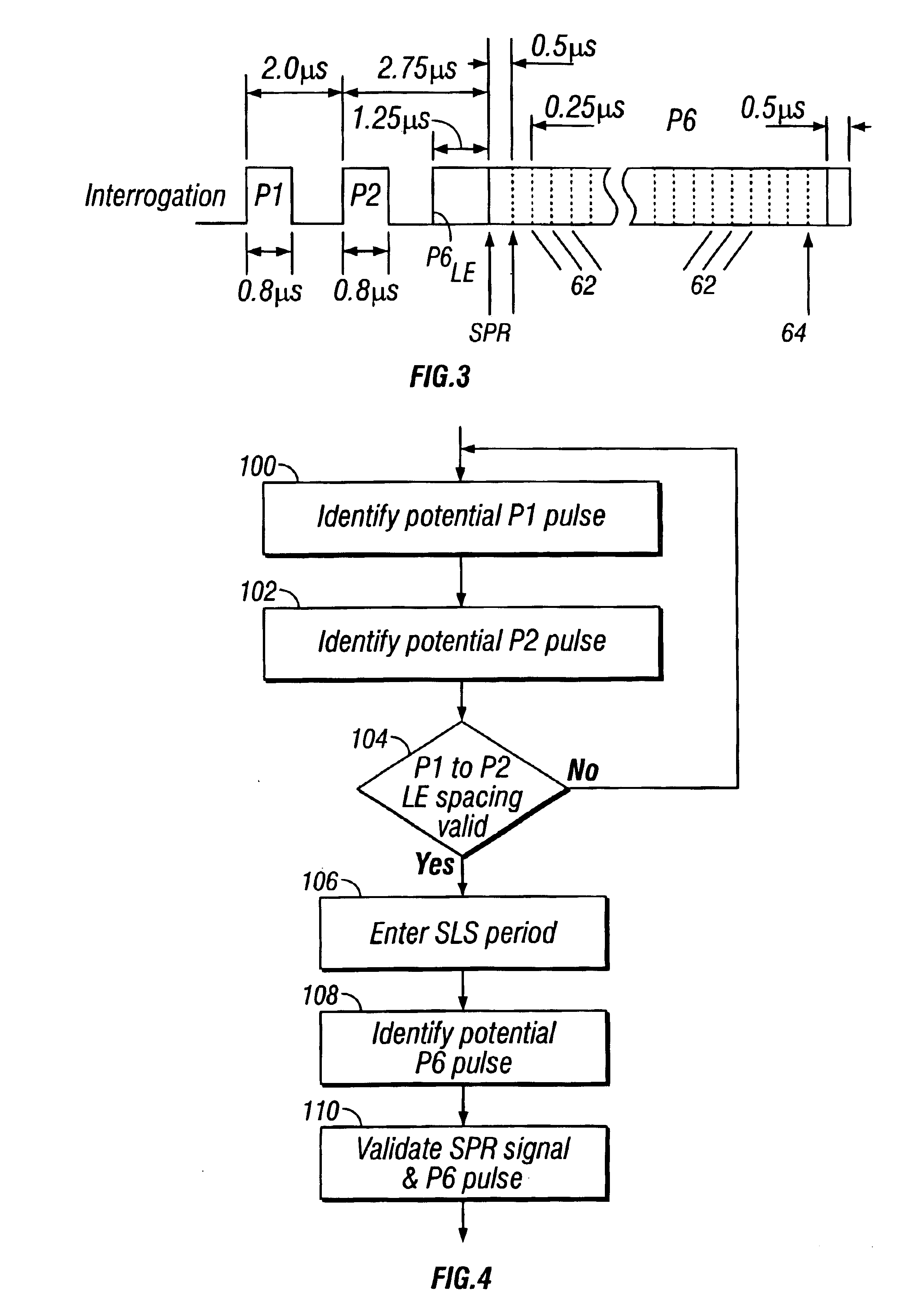 ads l400 speaker wiring diagram mode s transponder block diagram | wiring library ads b receiver block diagram