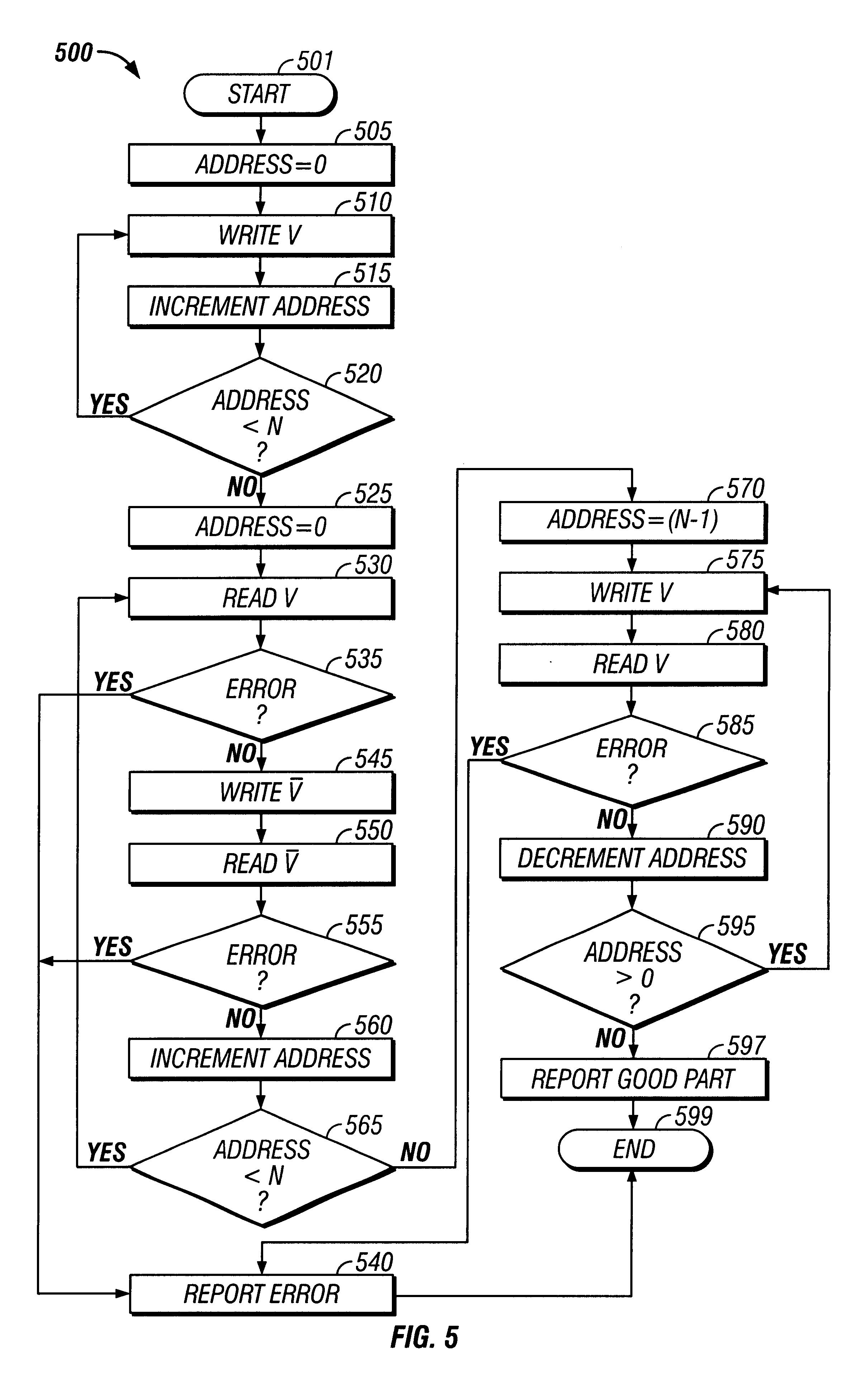 patent us6769081
