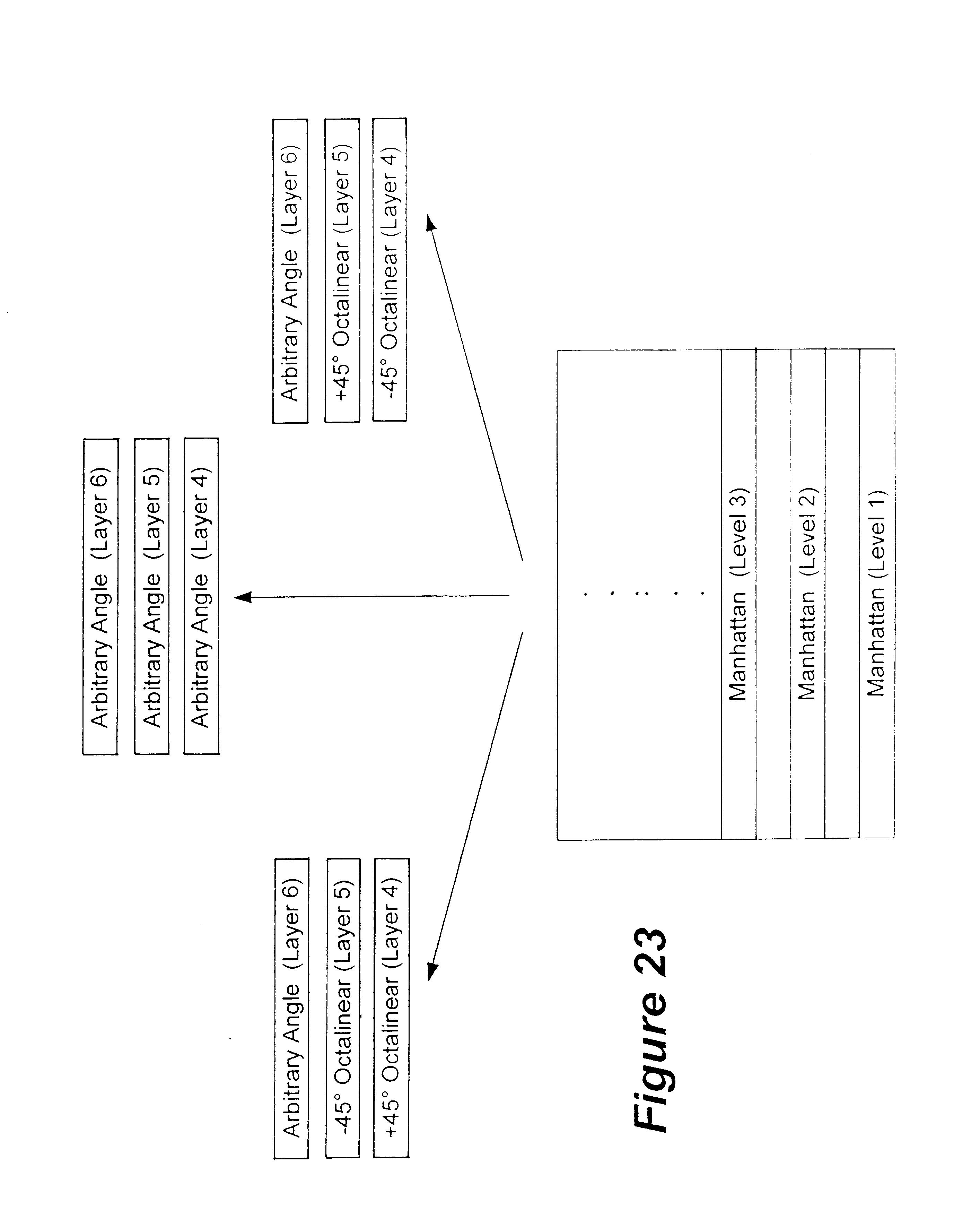 patent us6769105