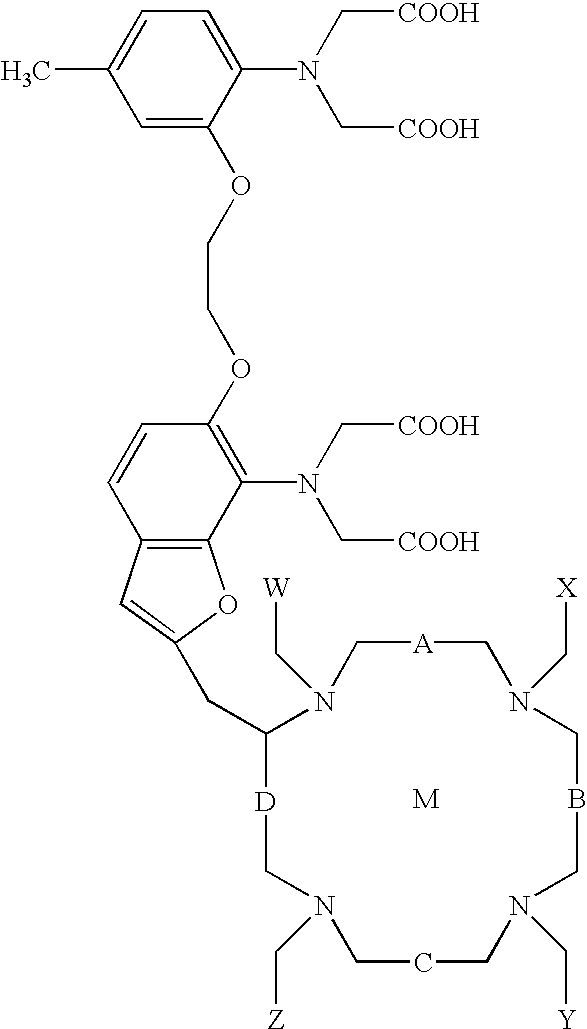 Figure US06770261-20040803-C00012