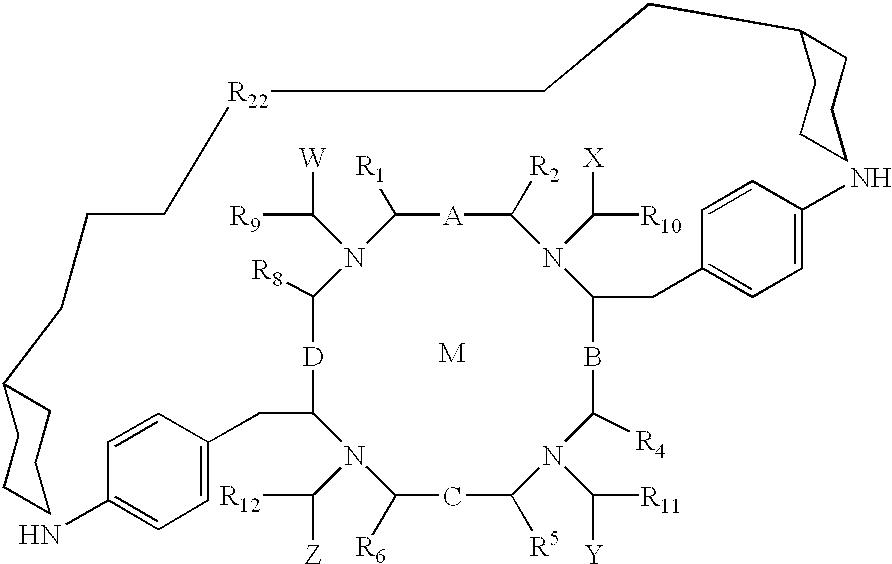 Figure US06770261-20040803-C00016