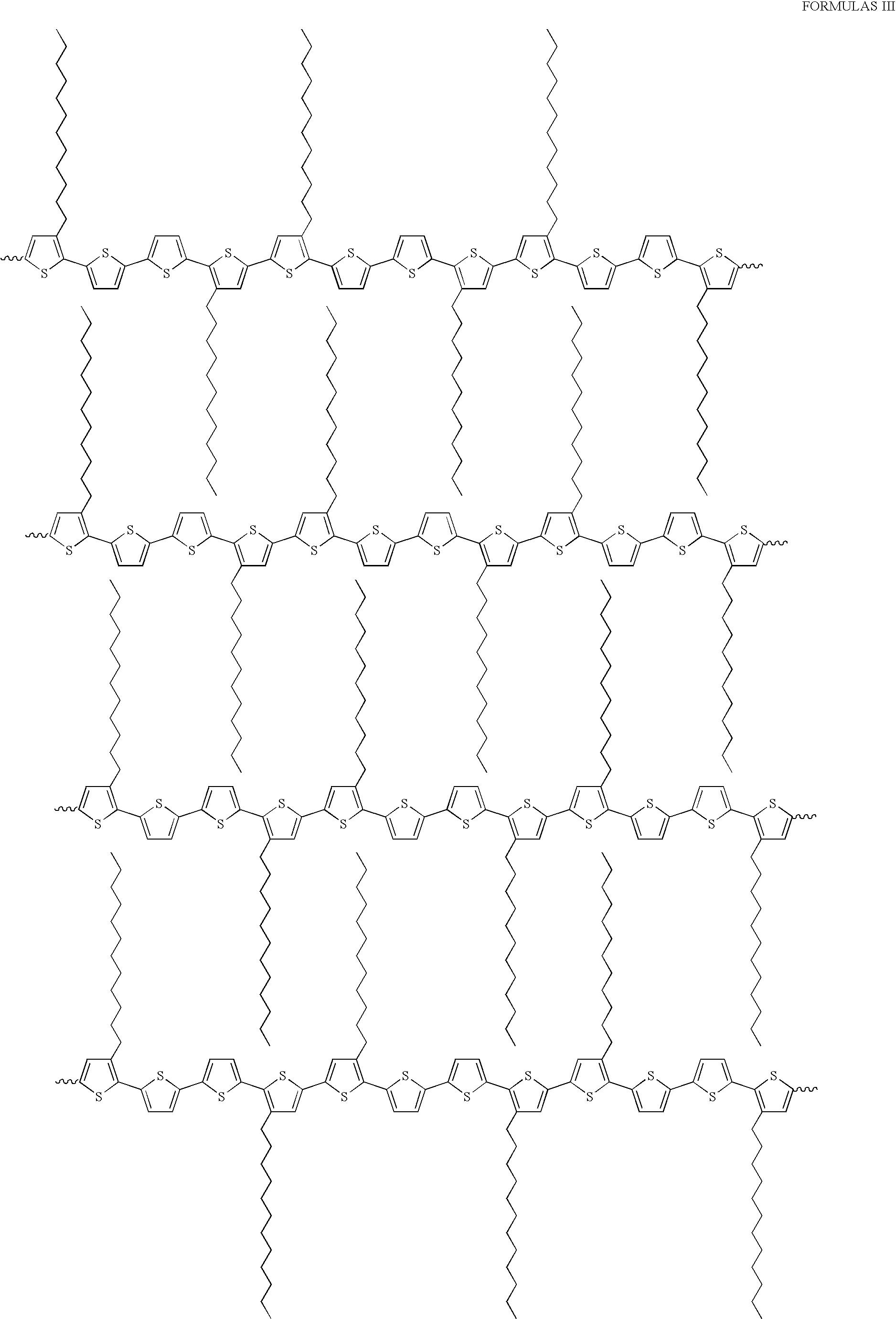 Figure US06770904-20040803-C00007