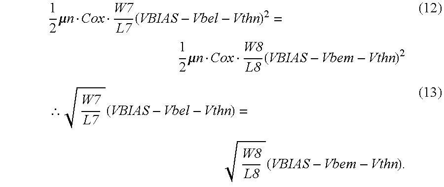 Figure US06771117-20040803-M00012