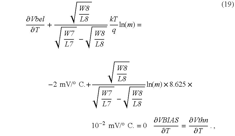 Figure US06771117-20040803-M00019