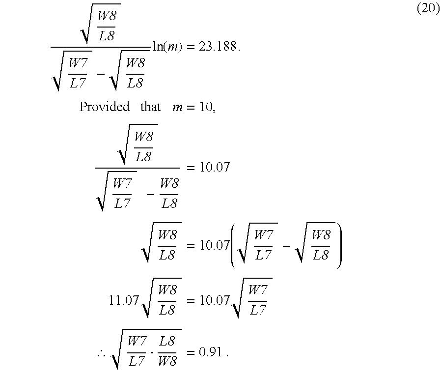 Figure US06771117-20040803-M00020