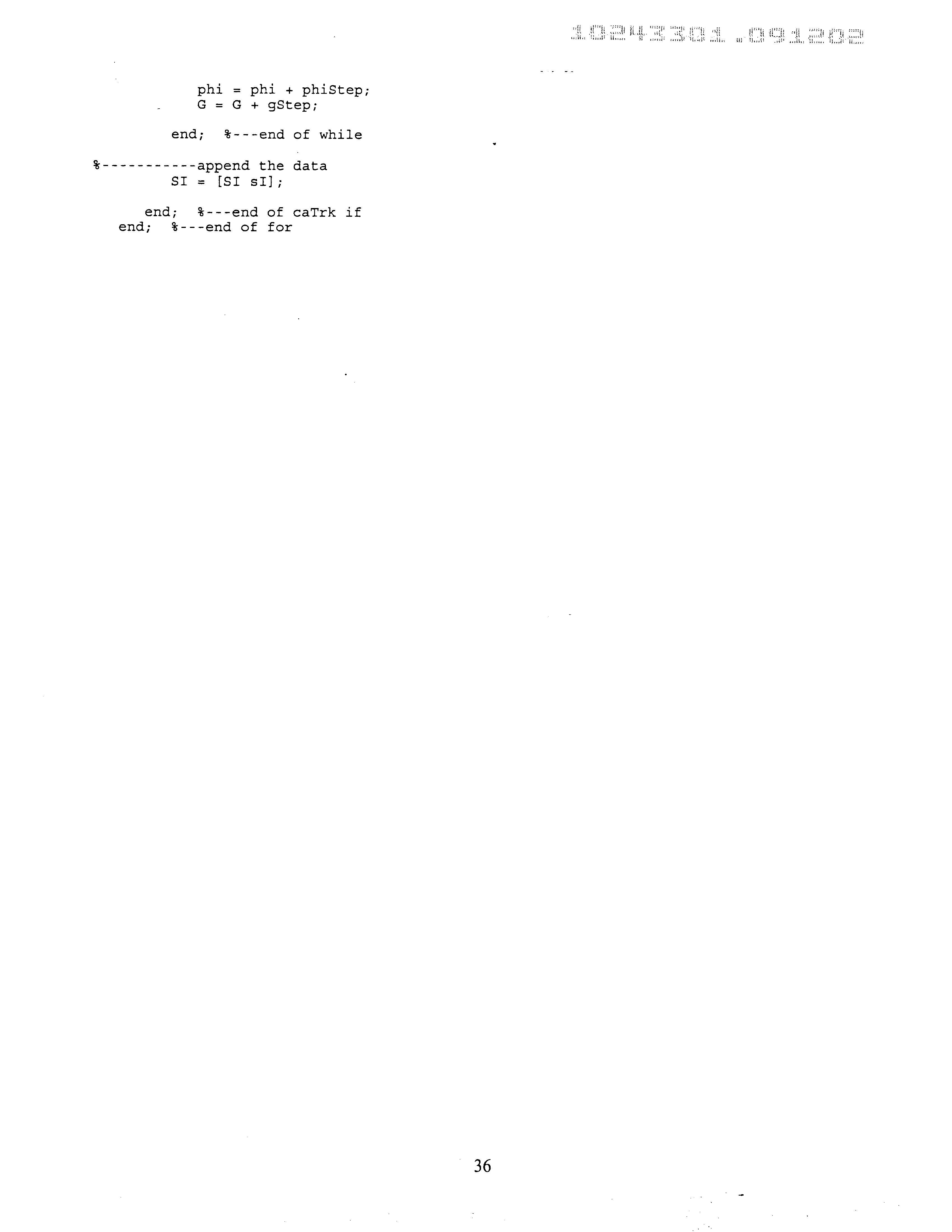 Figure US06771214-20040803-P00005