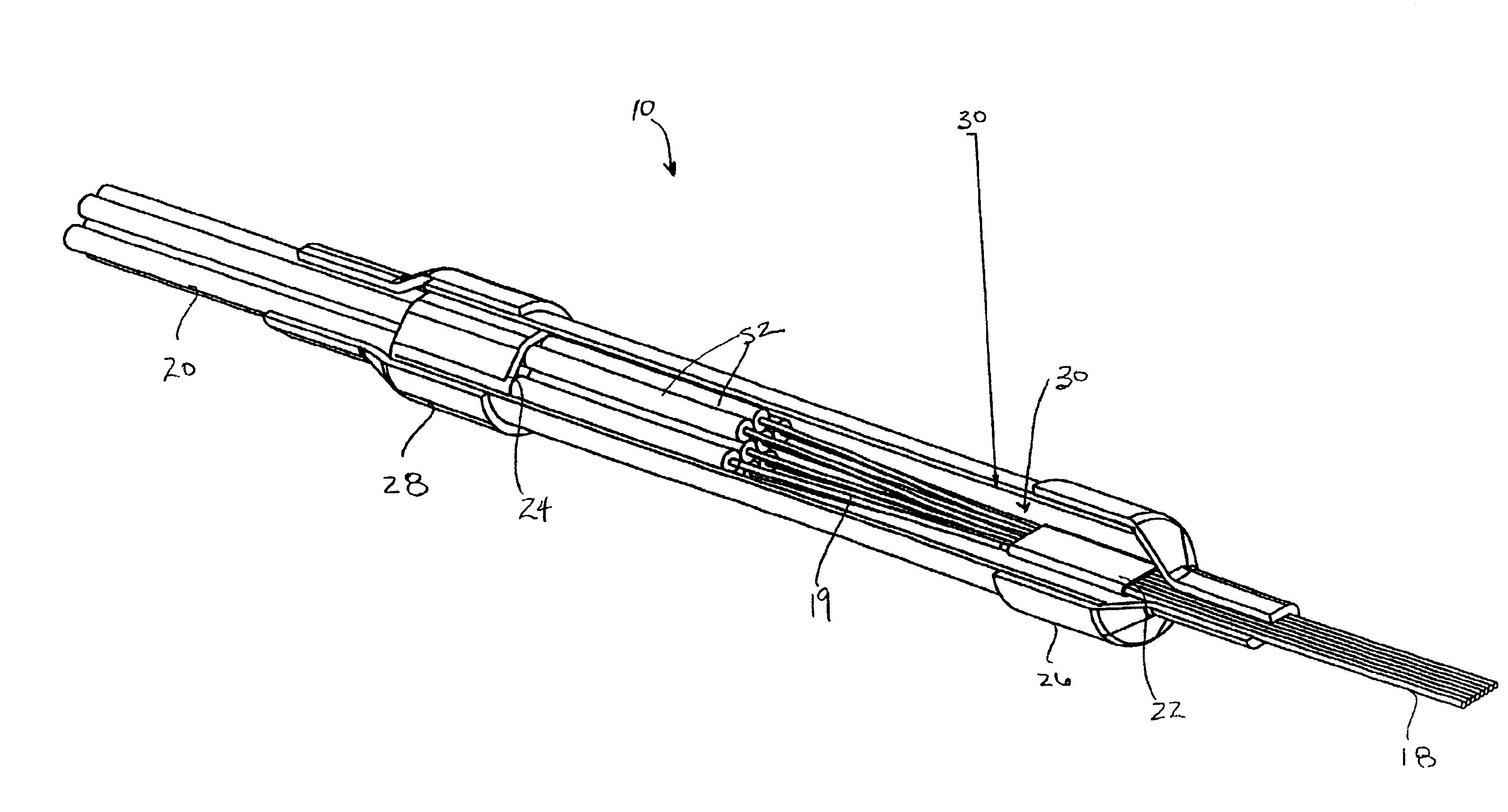 patent us6771861