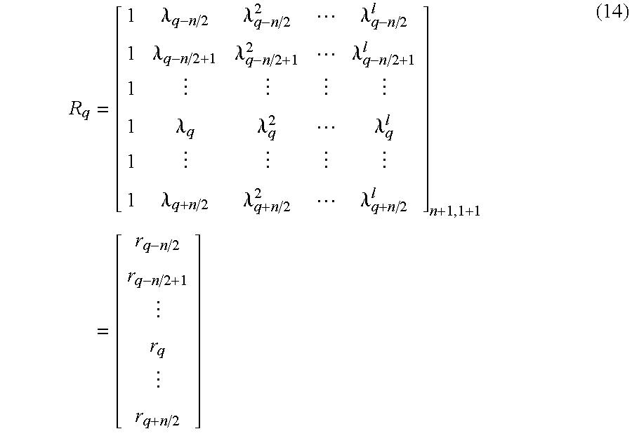 Figure US06773922-20040810-M00007