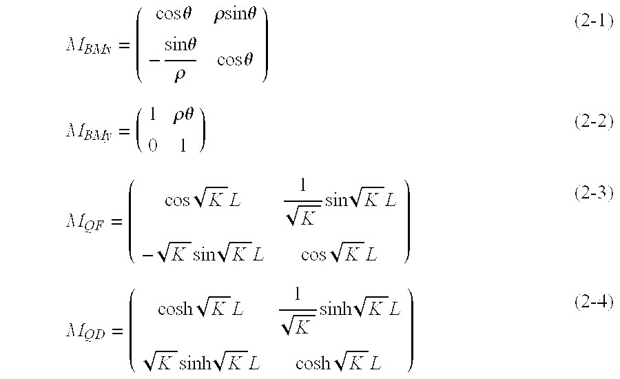 Figure US06774383-20040810-M00008