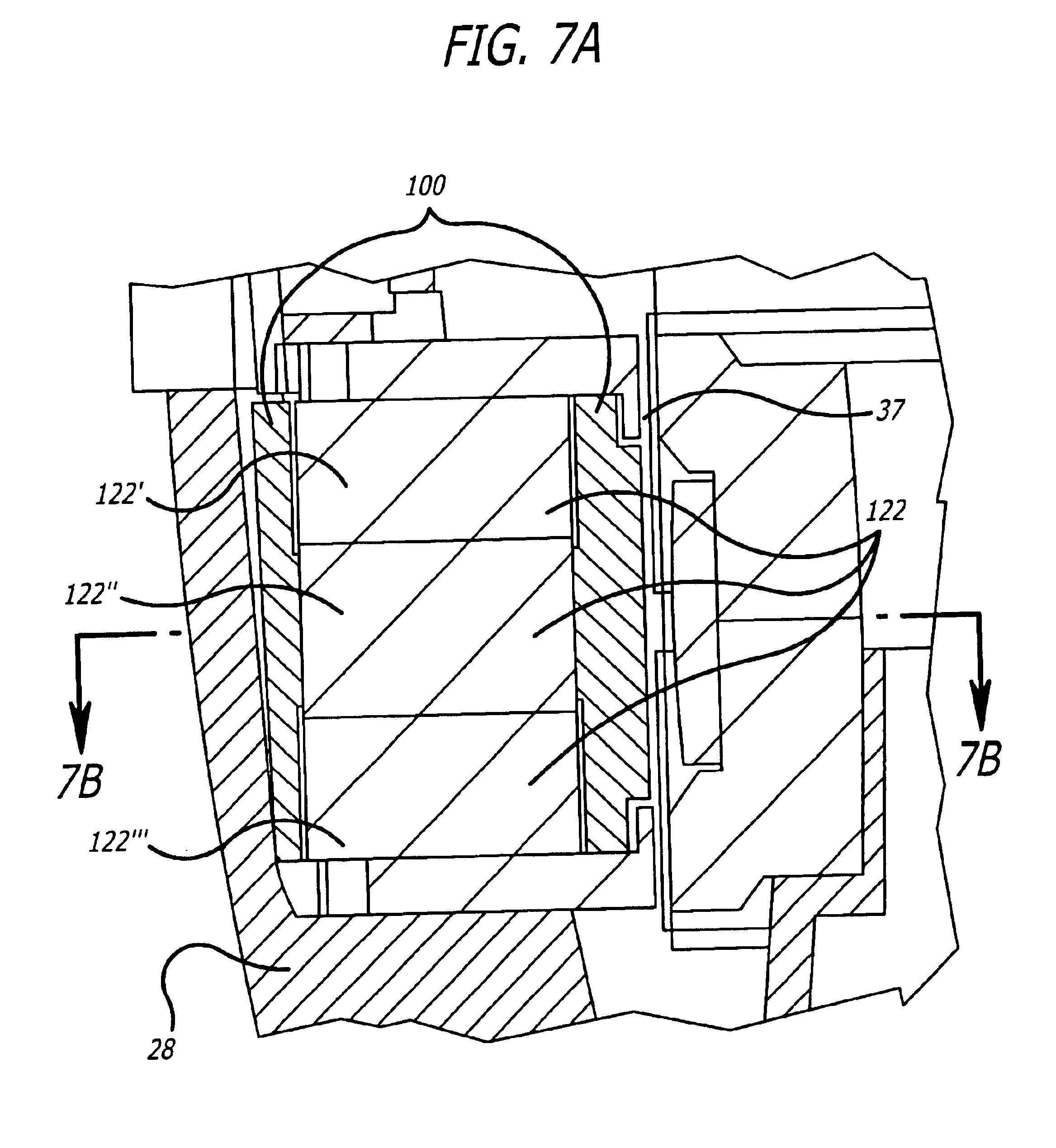dual voice coil speaker wiring diagram images ohm dvc subwoofer series dual voice coil speaker wiring