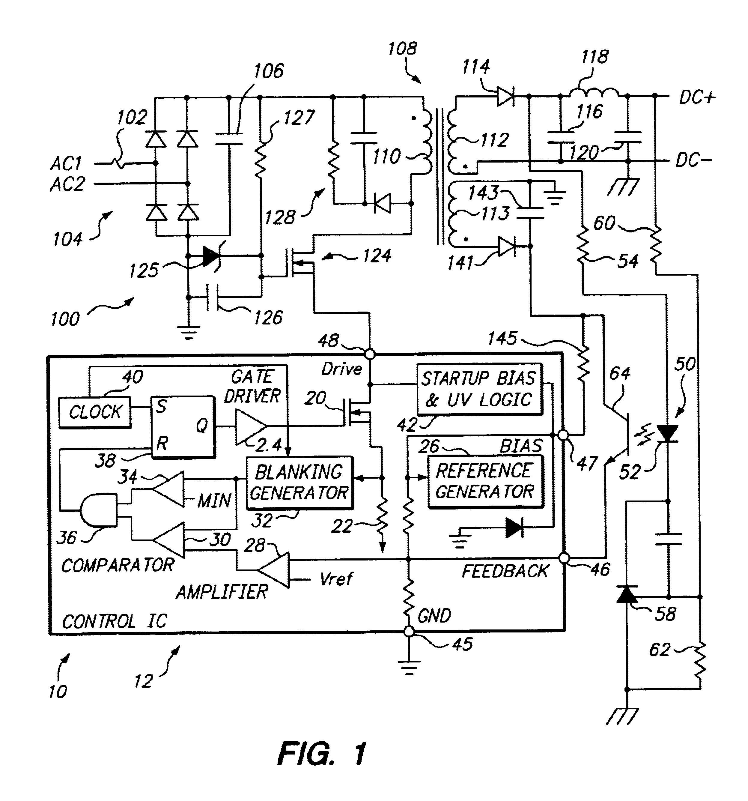 patent us6775164