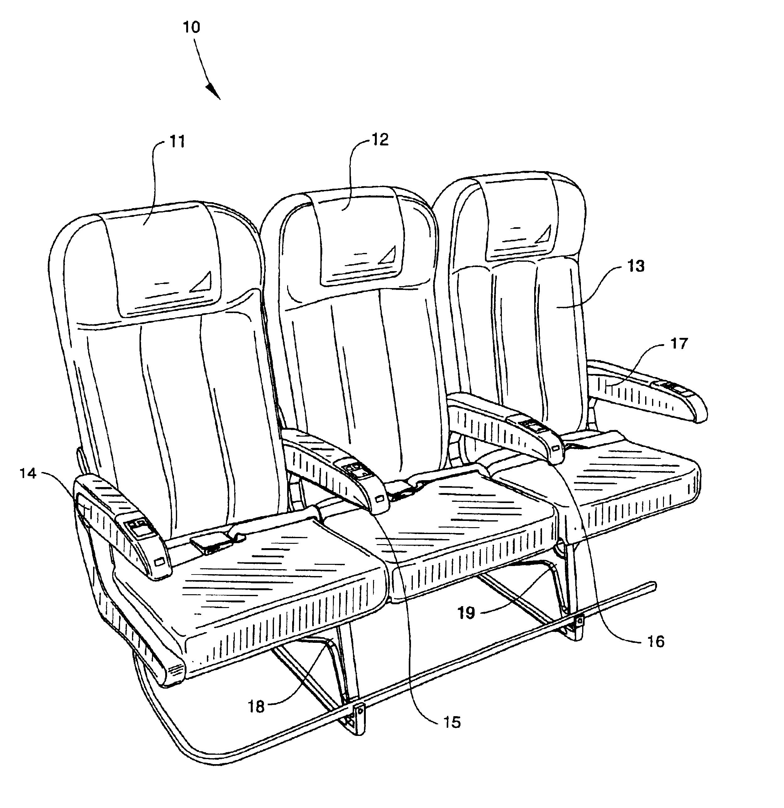patent us6776455