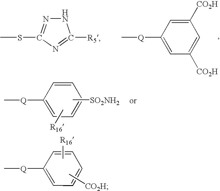 Figure US06776930-20040817-C00021