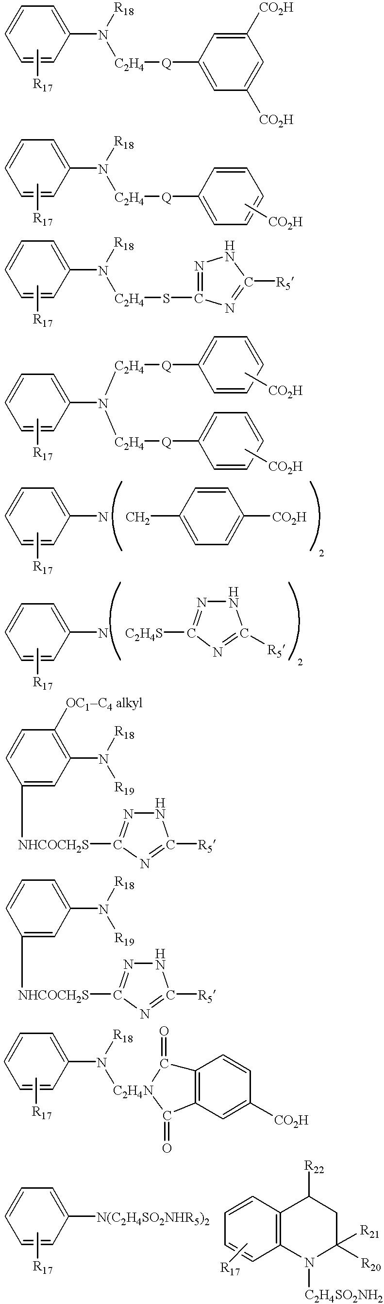 Figure US06776930-20040817-C00028