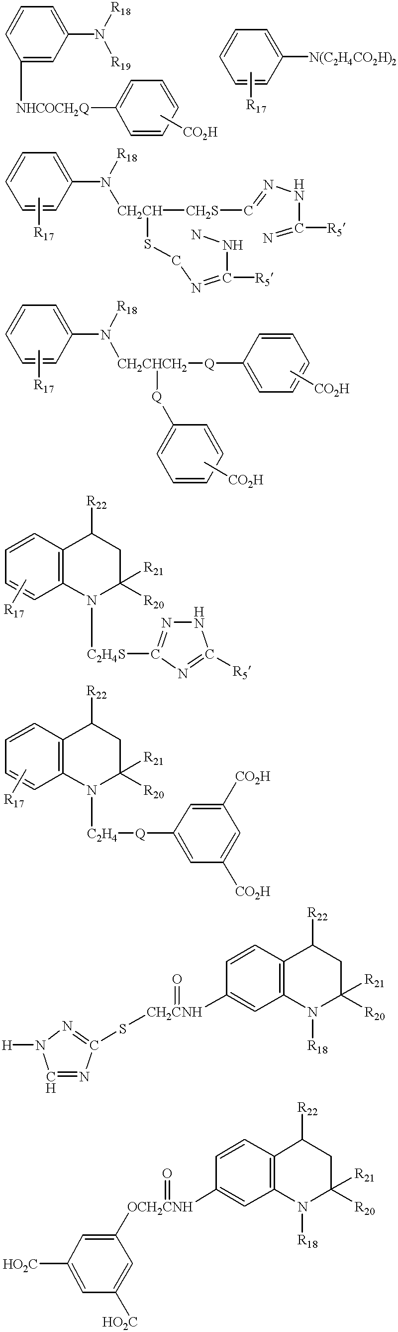 Figure US06776930-20040817-C00030