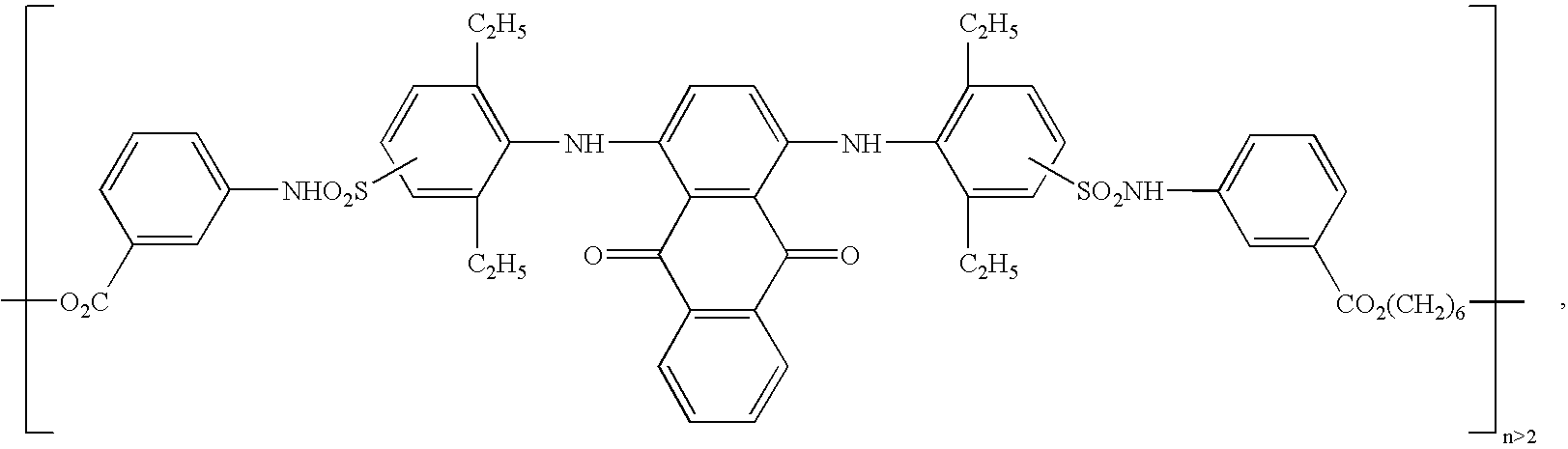 Figure US06776930-20040817-C00045