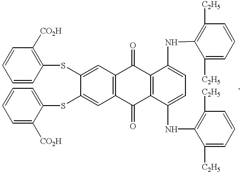 Figure US06776930-20040817-C00054