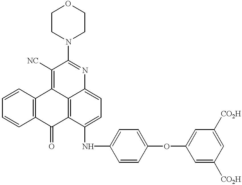 Figure US06776930-20040817-C00469