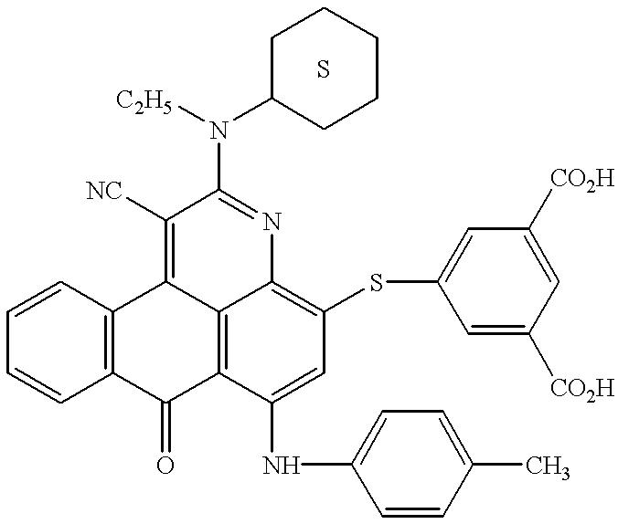 Figure US06776930-20040817-C00472