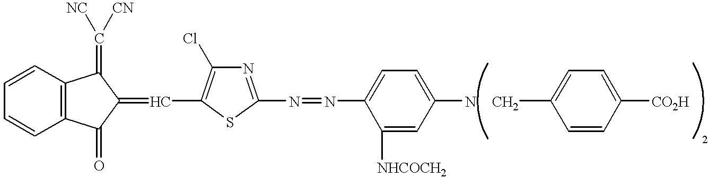 Figure US06776930-20040817-C00572