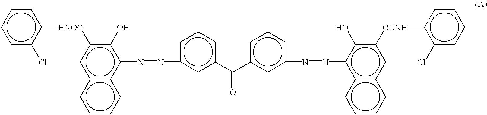Figure US06777149-20040817-C00092