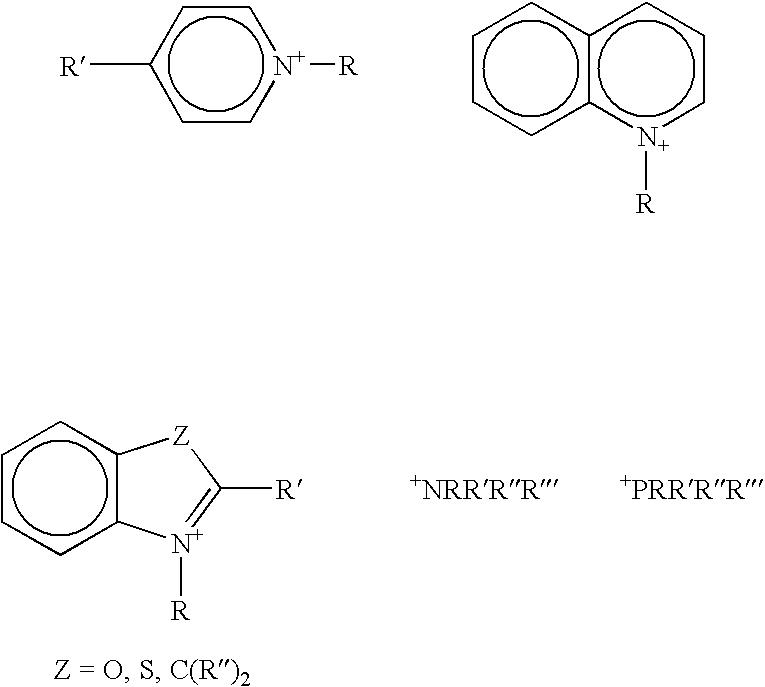 Figure US06777460-20040817-C00001