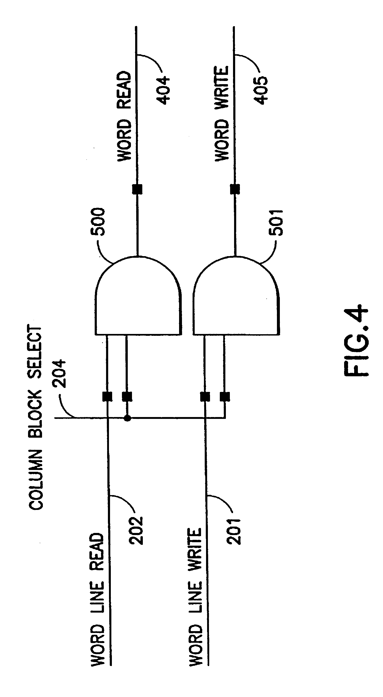 patent us6777712 - low-power organic light emitting diode pixel circuit