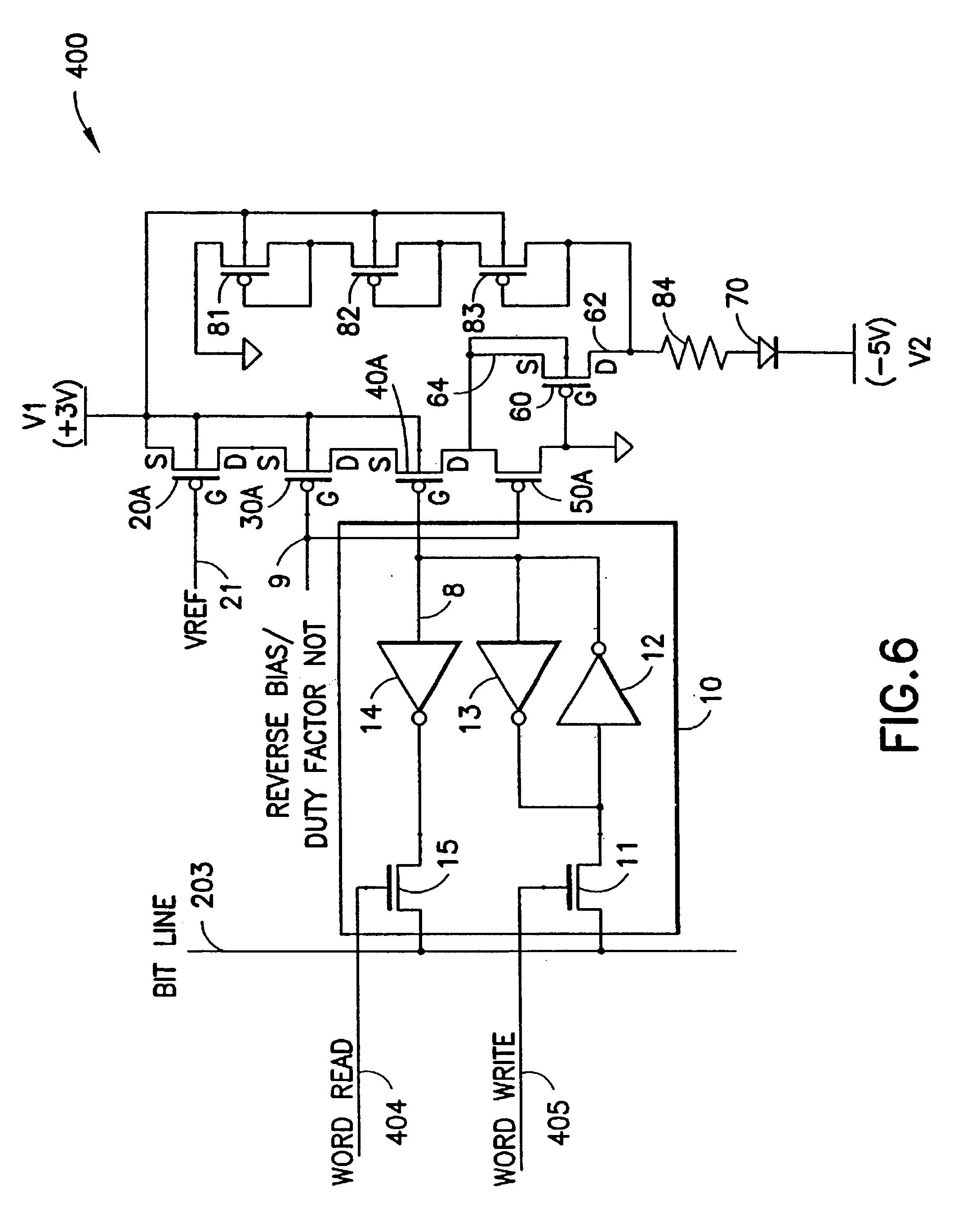 patent us6777712