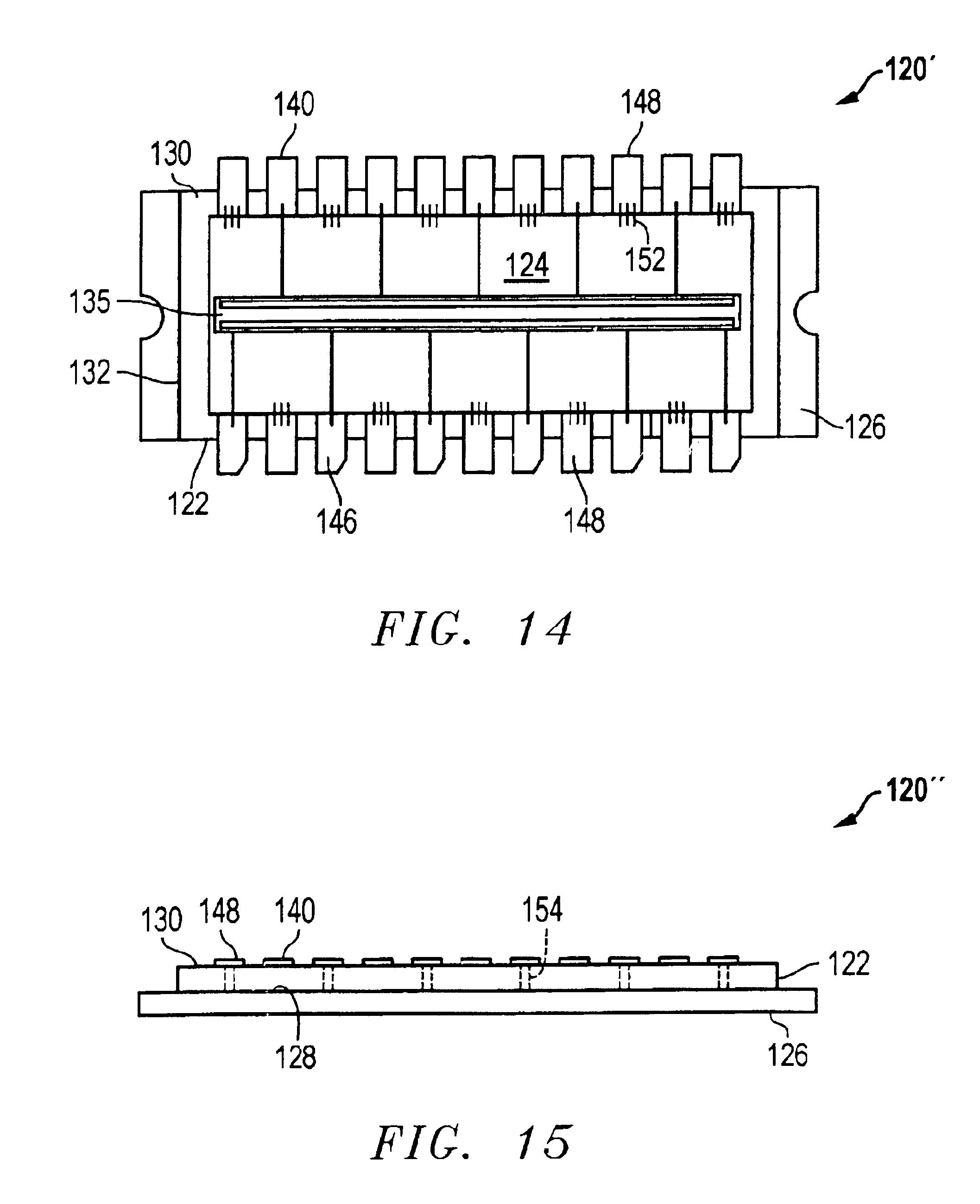 patent us6777791