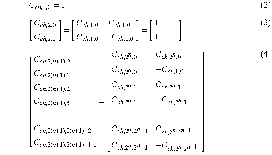 Figure US06778835-20040817-M00002