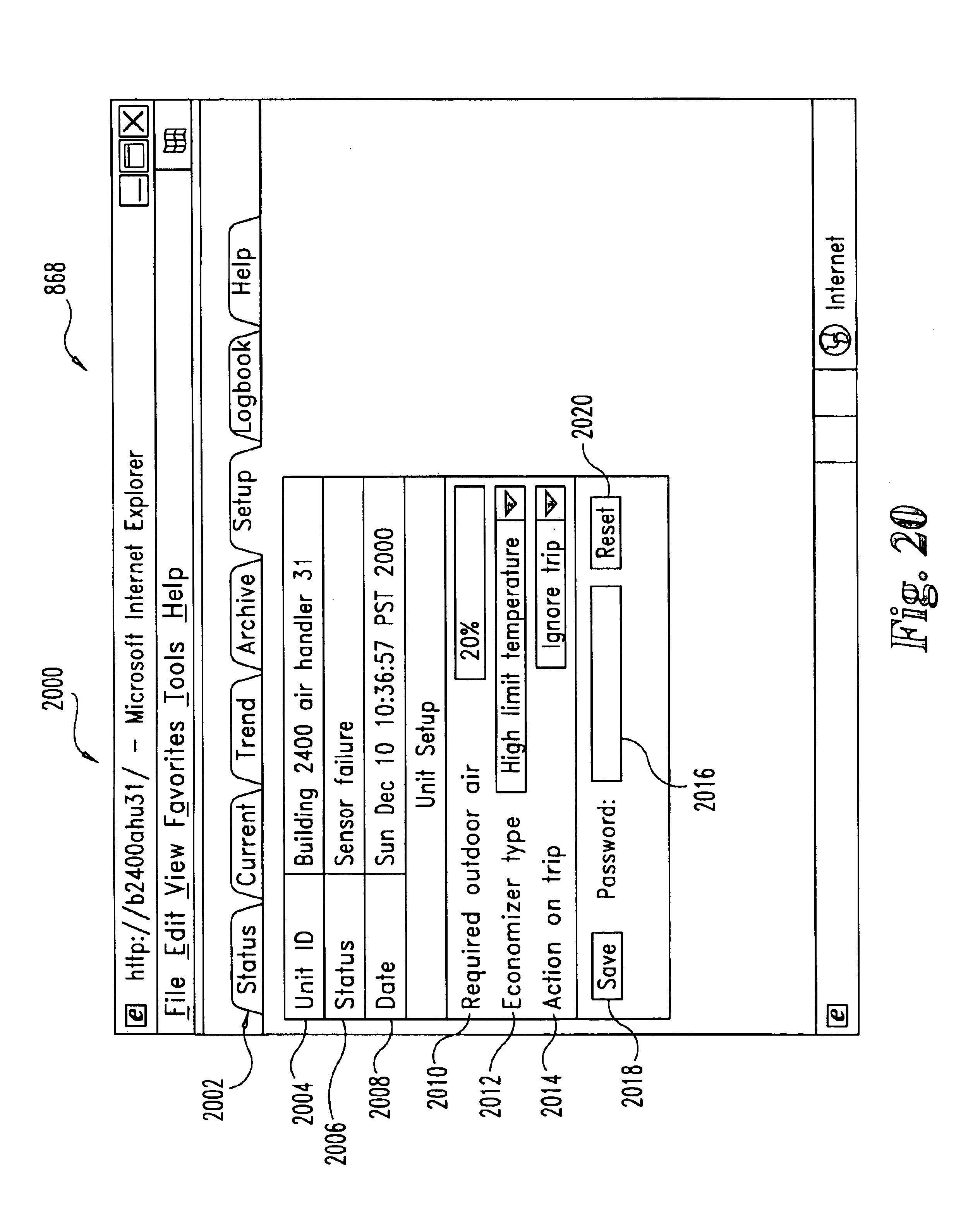 hvac package unit wiring diagram ewiring