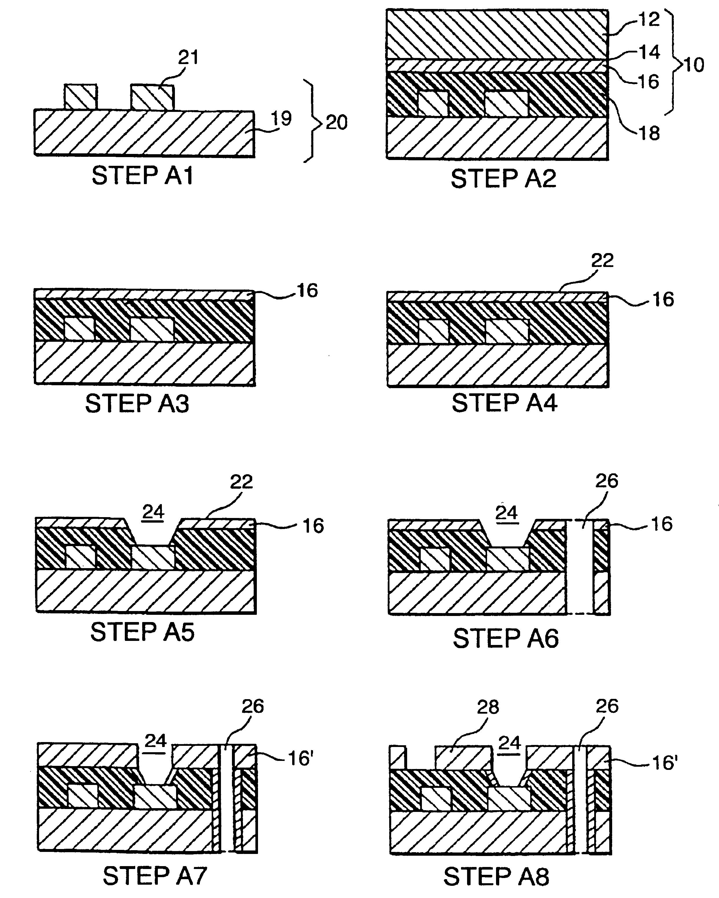 patent us6779262