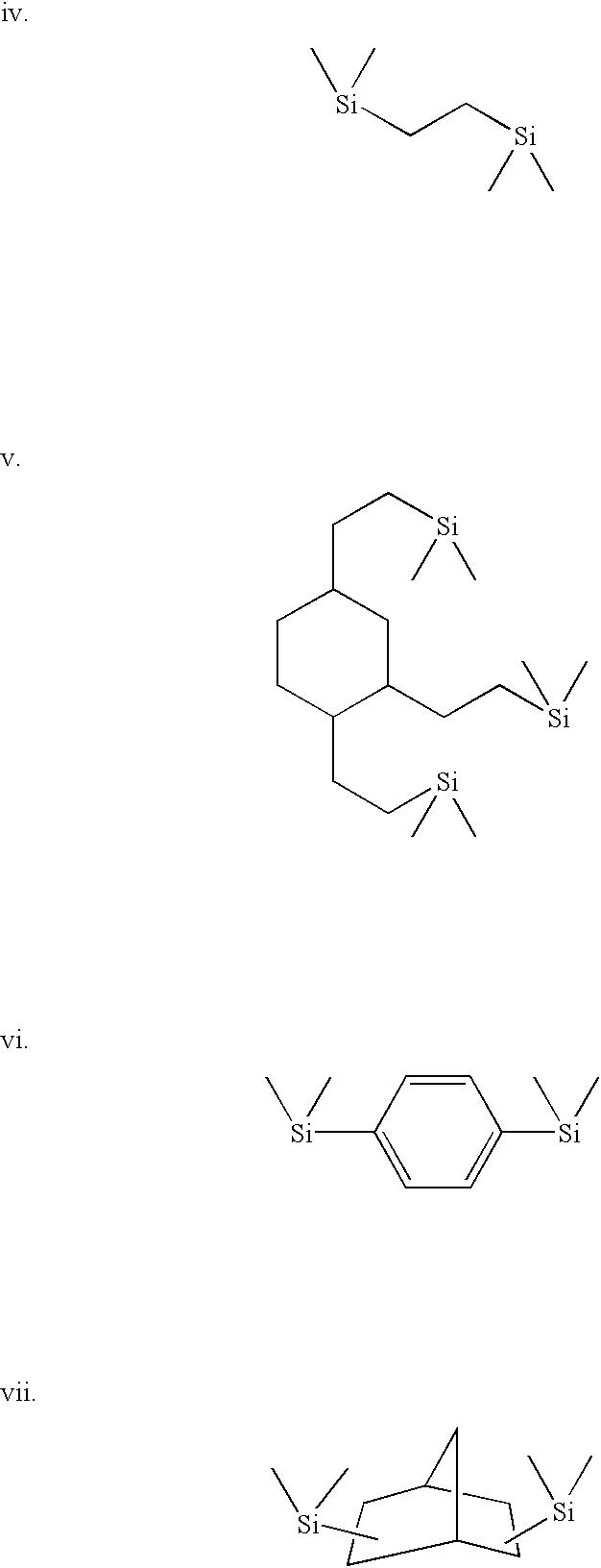Figure US06779656-20040824-C00003