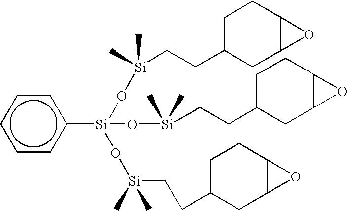 Figure US06779656-20040824-C00016