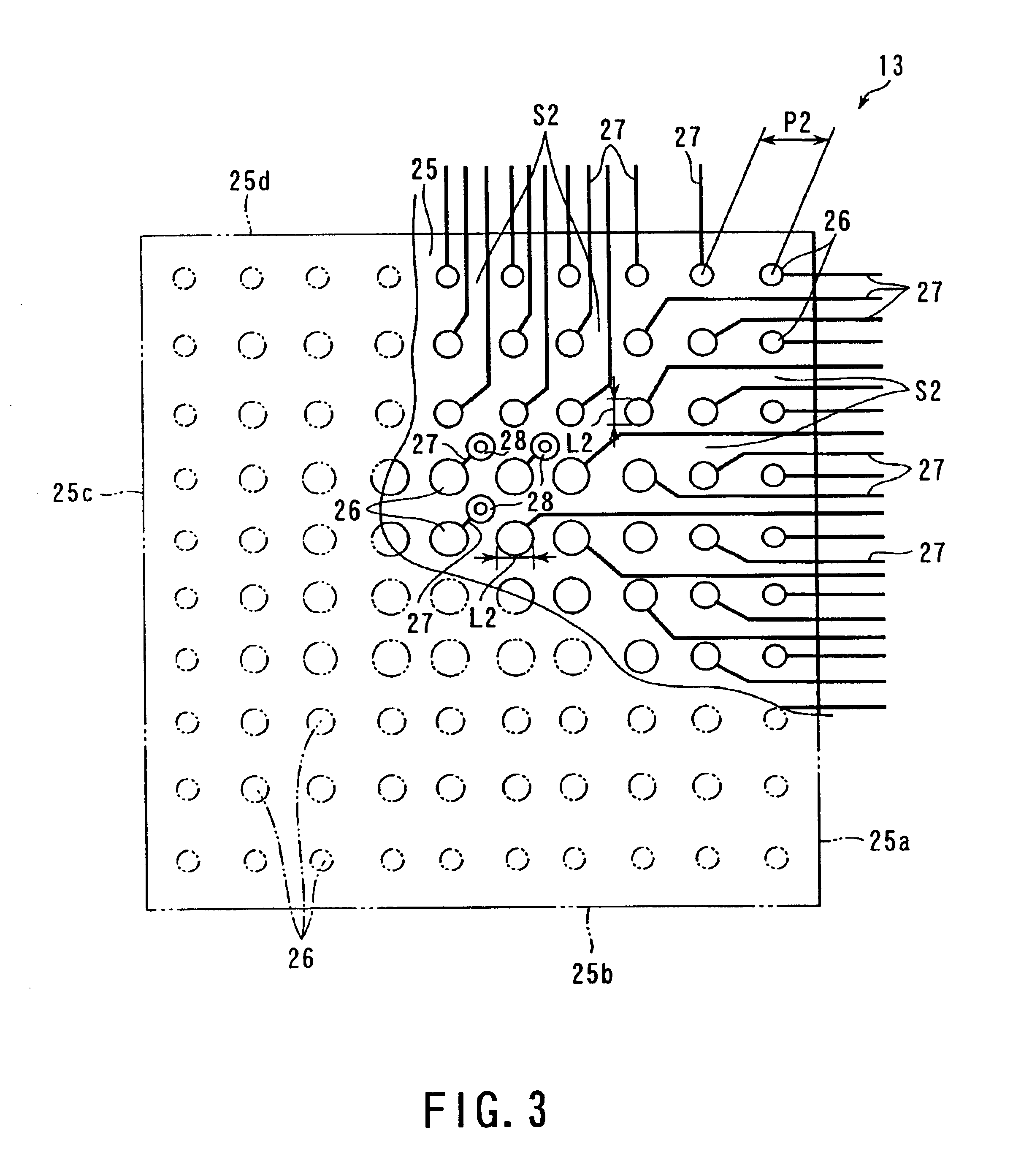 patent us6780023