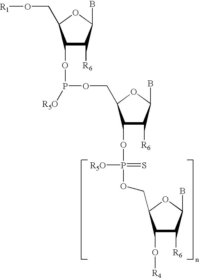 Figure US06780989-20040824-C00004