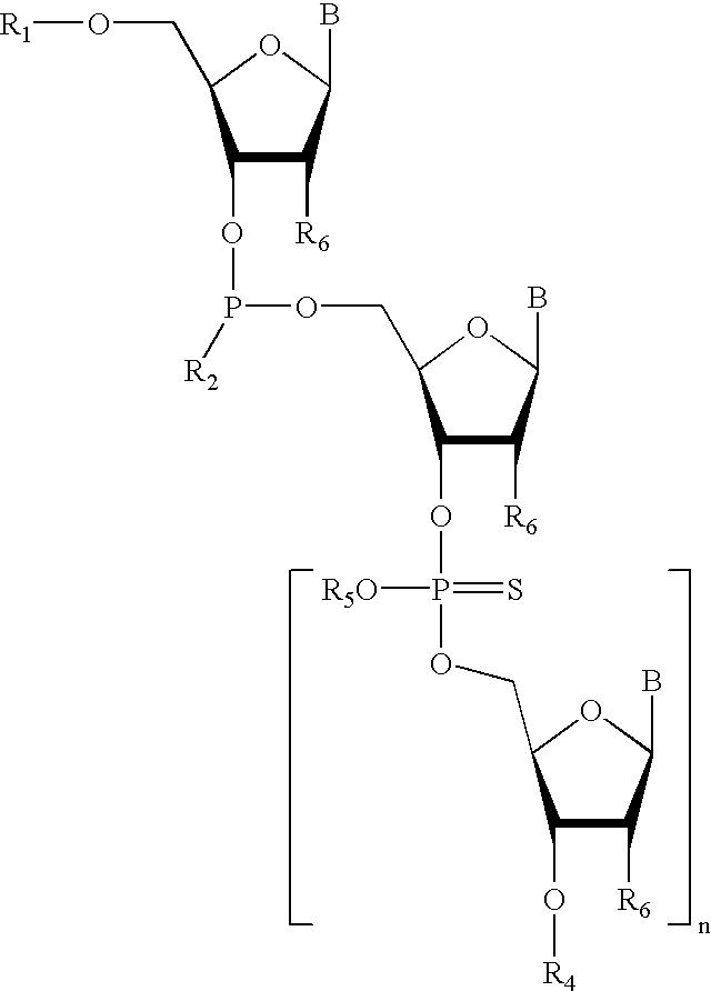 Figure US06780989-20040824-C00005