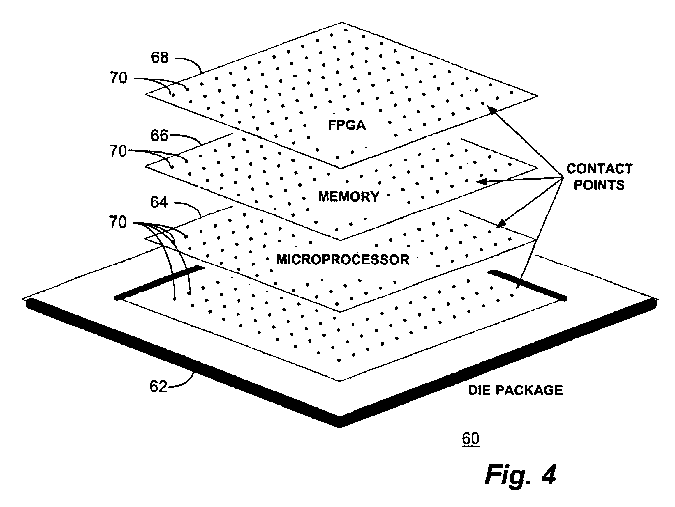 patent us6781226