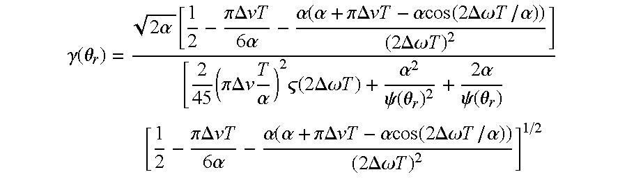 Figure US06782212-20040824-M00011