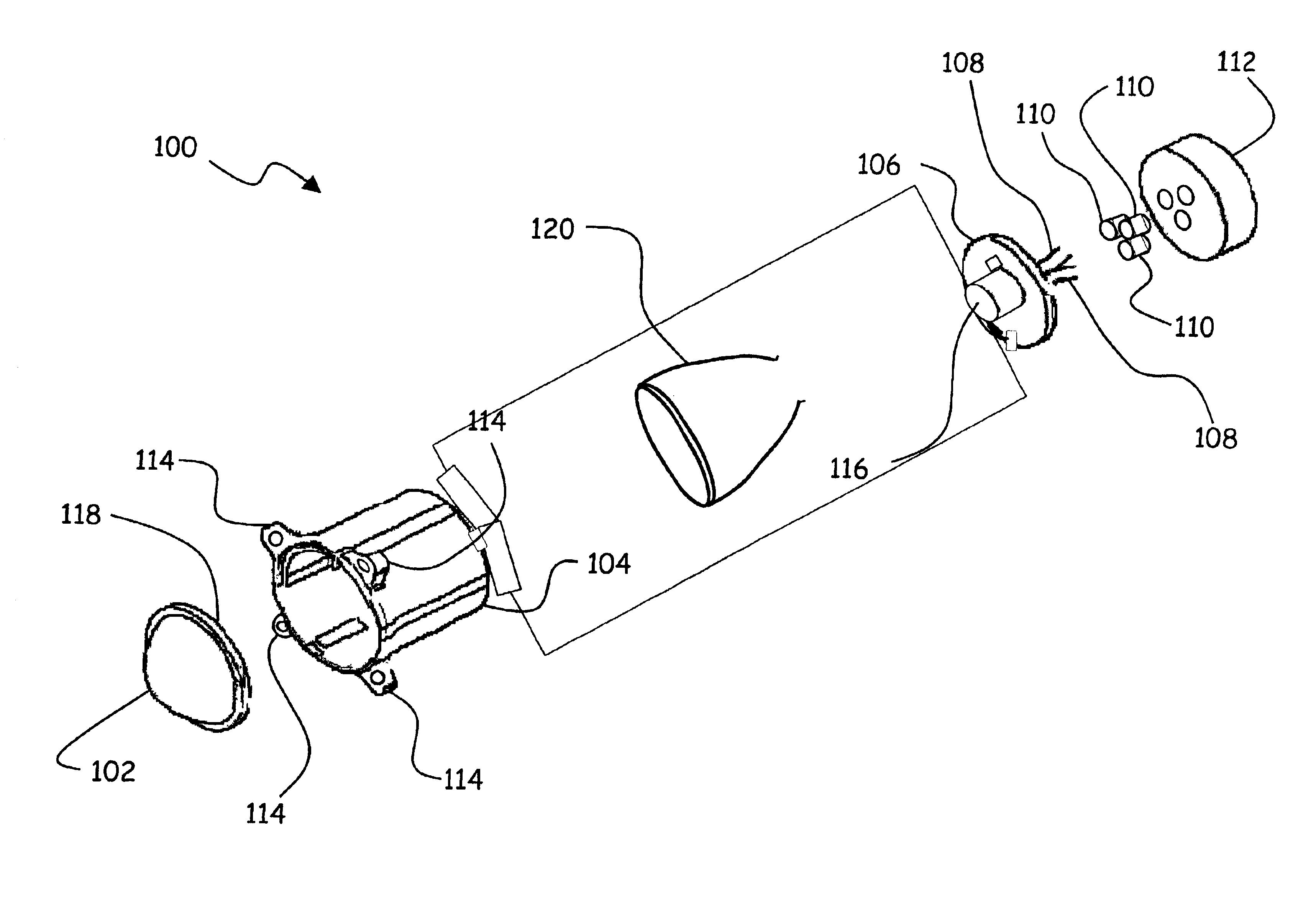 patent us6783260