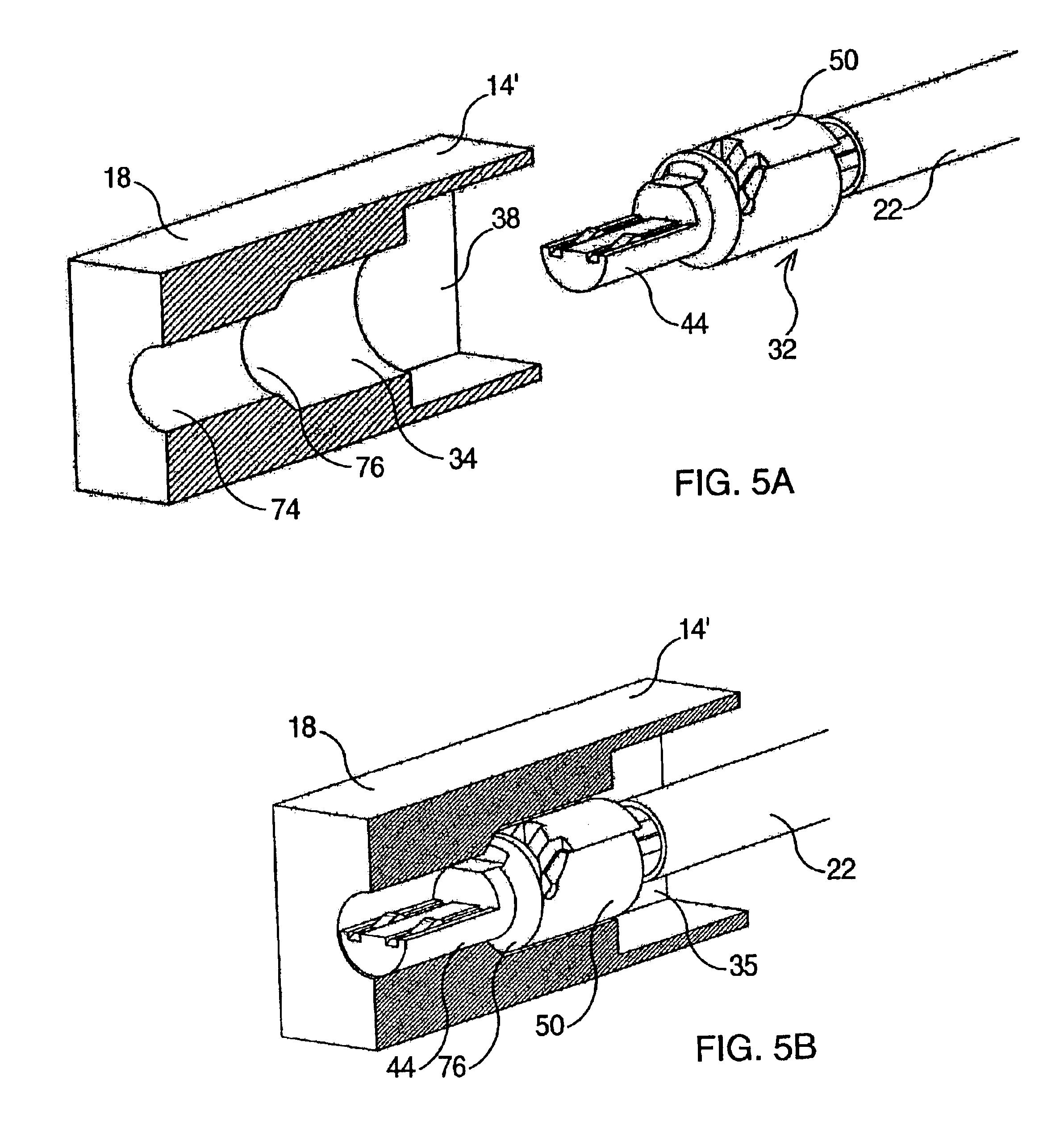 patent us6783386