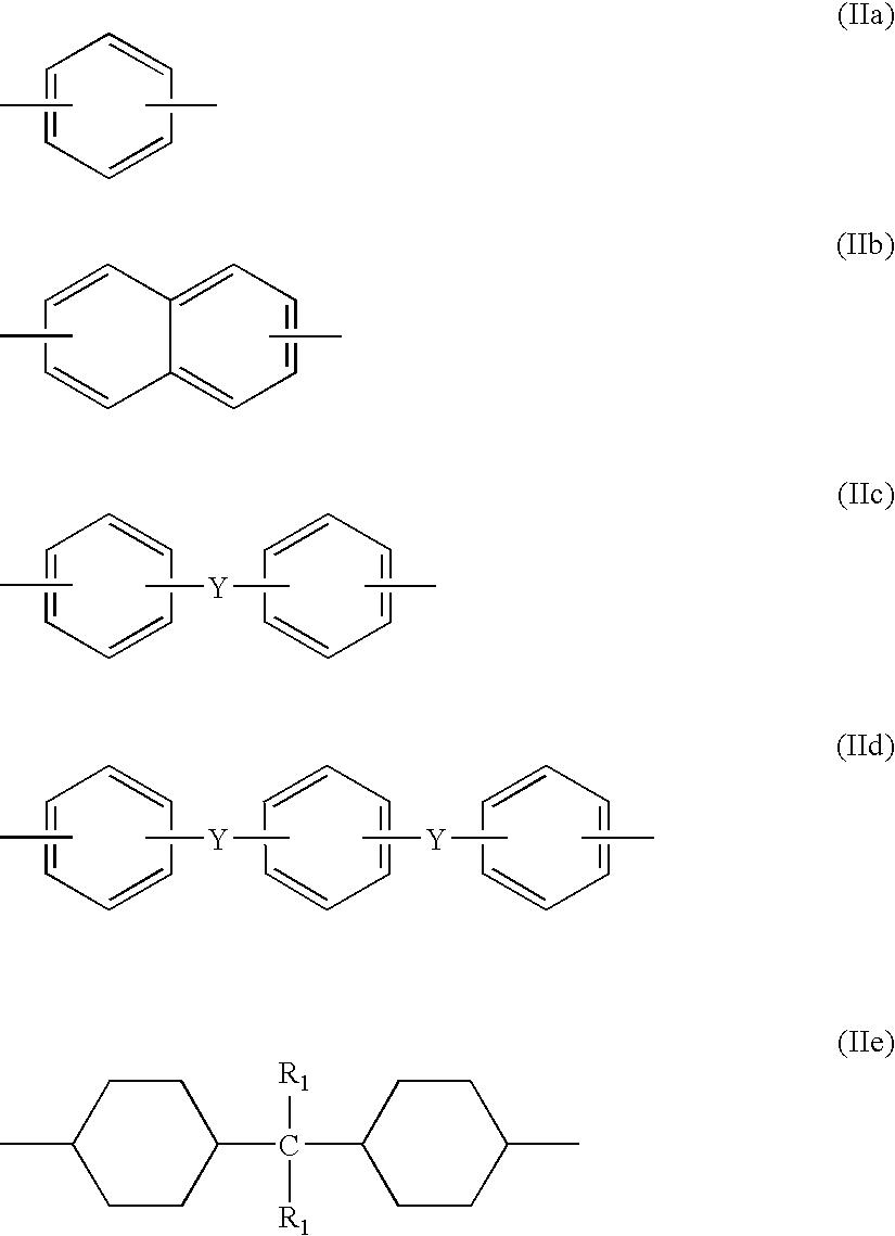 Figure US06783809-20040831-C00009
