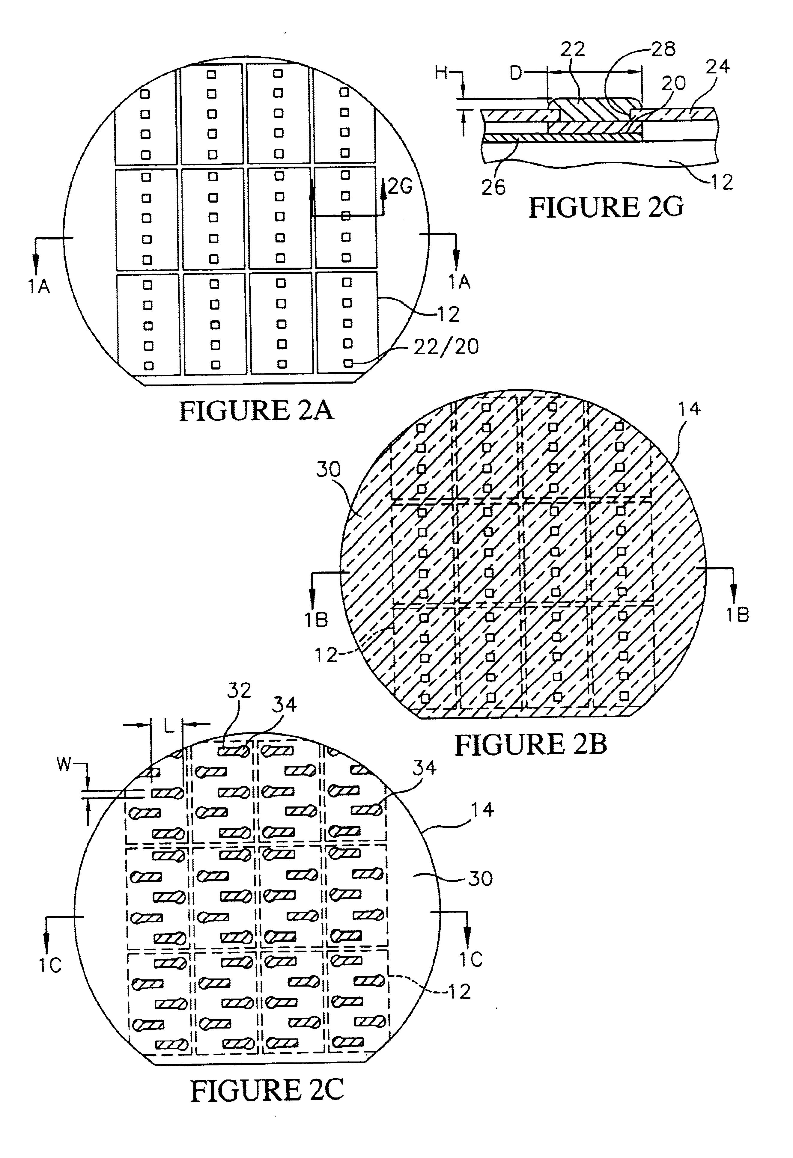 patent us6784544