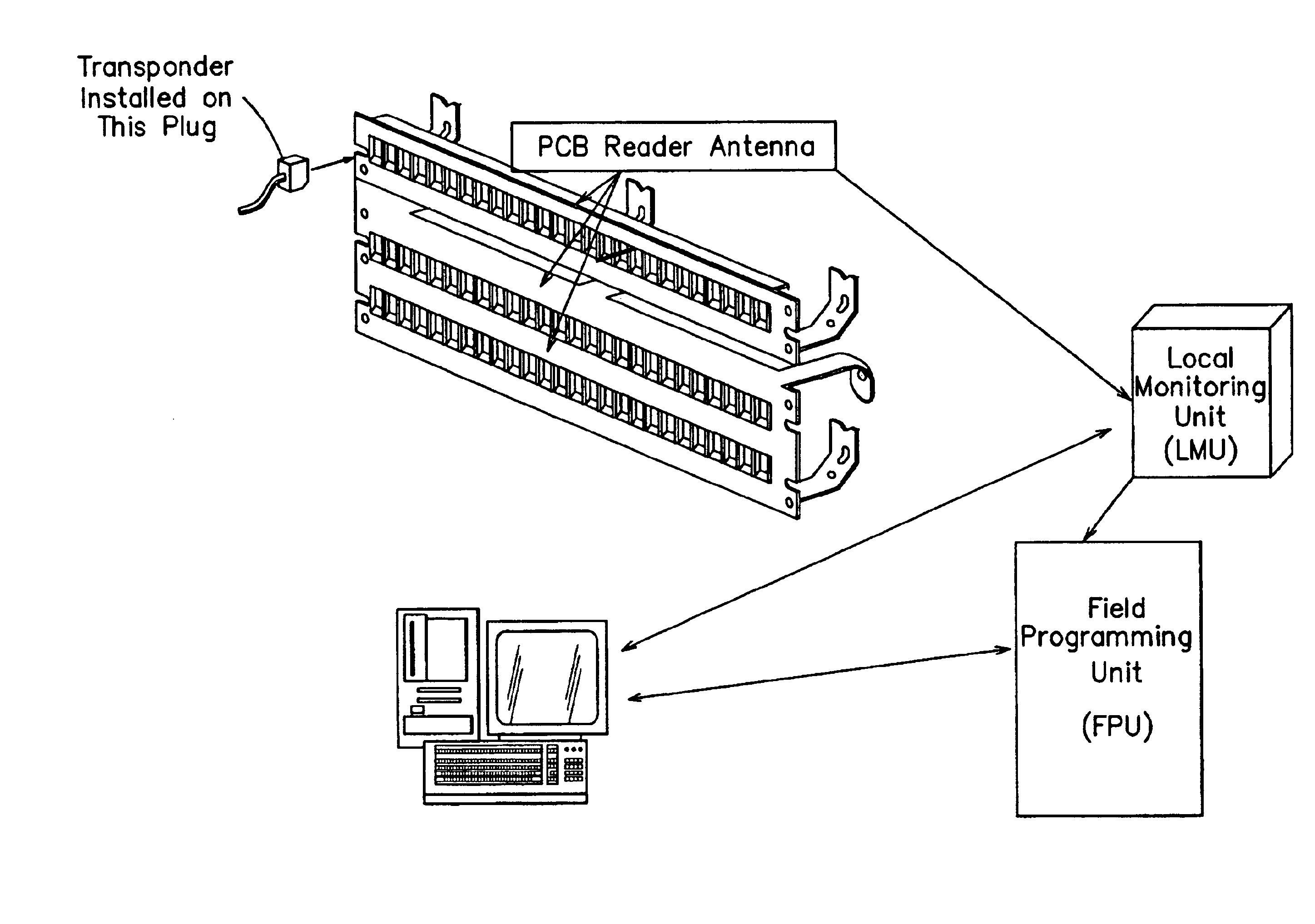 patent us6784802
