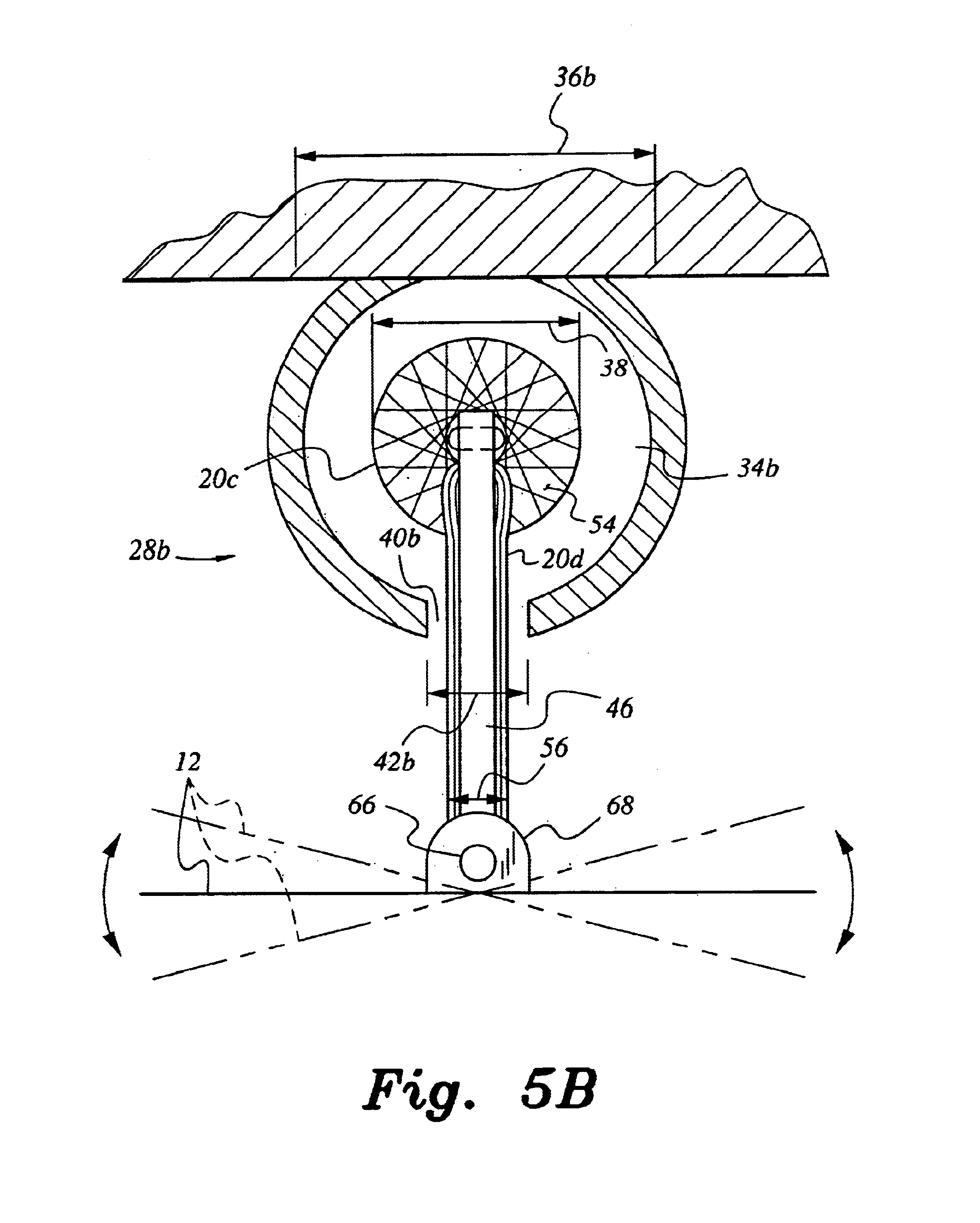 Otis Golf Cart Wiring Diagram | Wiring Diagram Otis Elevator Ke Wiring Diagram on