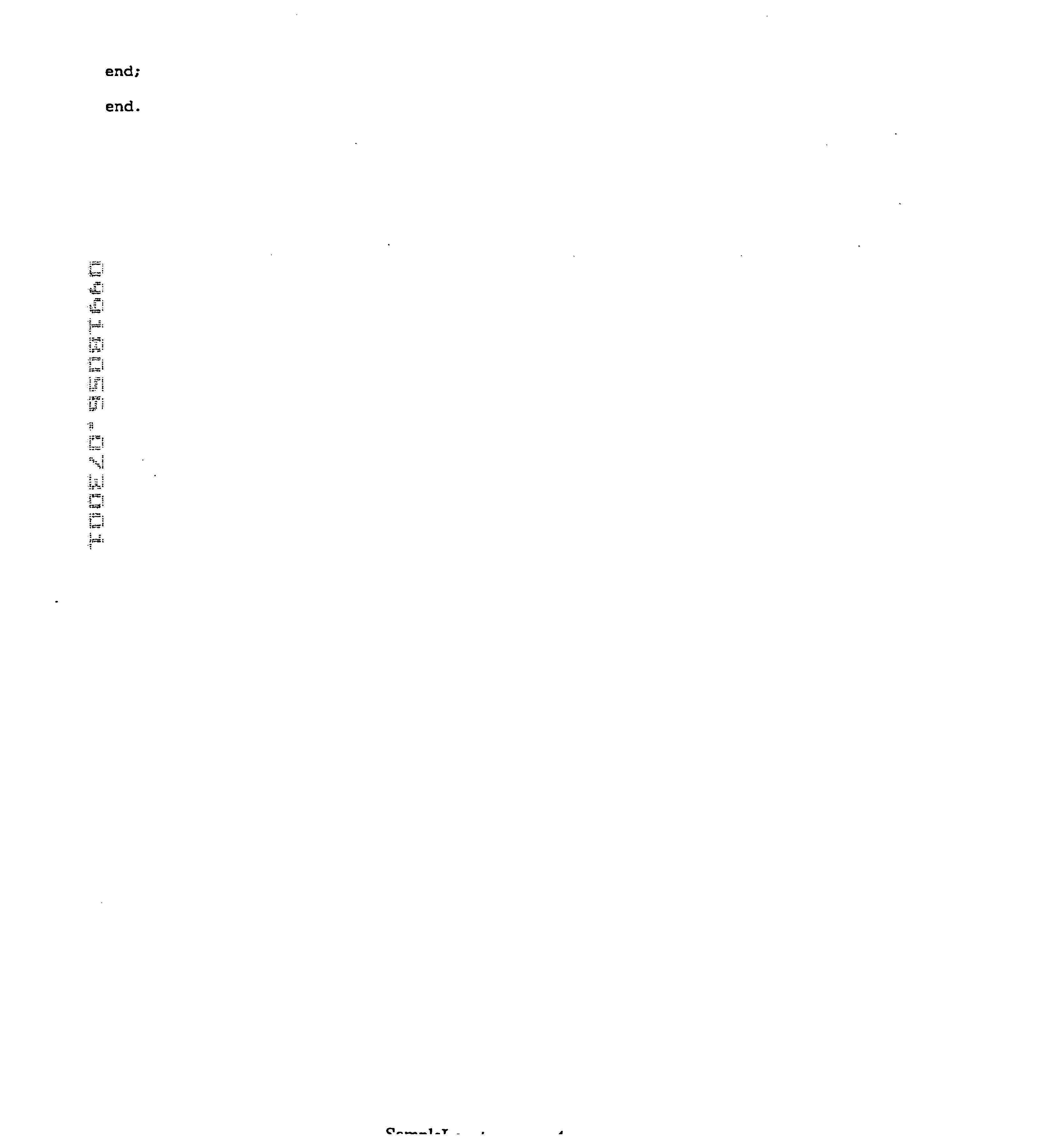 Figure US06786726-20040907-P00013