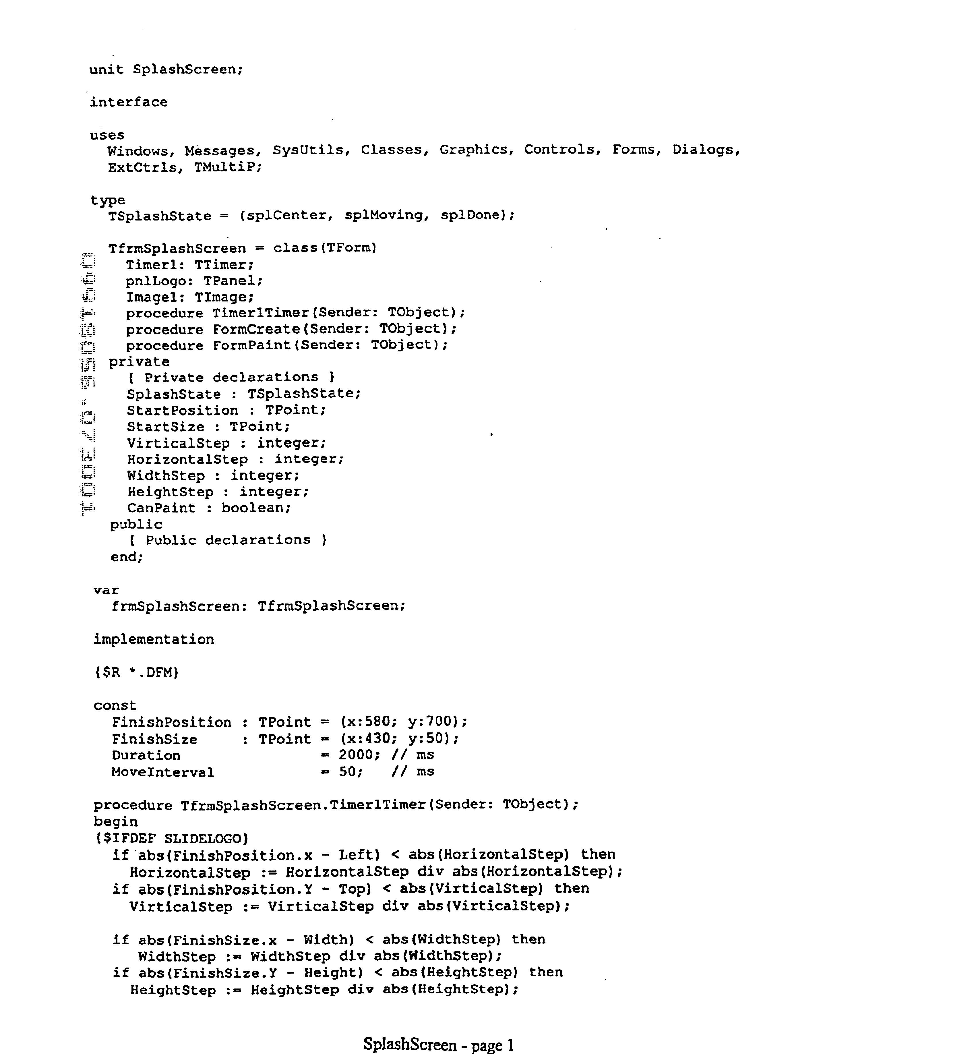 Figure US06786726-20040907-P00030